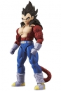 Dragonball Z Figure-rise Standard Plastic Model Kit Super Saiyan 4 Vegeta 18 cm