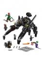 The LEGO® Batman Movie™ Der Scuttler
