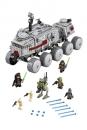 LEGO® Star Wars™ Episode III Clone Turbo Tank™