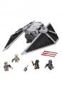 LEGO® Star Wars™ Rogue One TIE Striker™