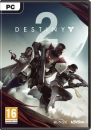 Destiny 2 - Import (AT) uncut - PC