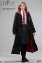 Harry Potter My Favourite Movie Actionfigur 1/6 Hermine Granger Teenage Ver. (Uniform) 29 cm