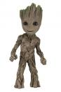 Guardians of the Galaxy Vol. 2 Figur Groot (Schaumgummi/Latex) 76 cm