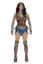 Wonder Woman Actionfigur 1/4 Wonder Woman 45 cm