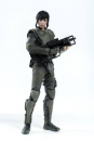 Ghost in the Shell Actionfigur 1/6 Major 27 cm