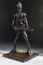 Star Wars Rogue One Collectors Gallery Statue 1/8 IG-88 24 cm