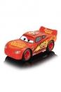 Cars 3 Hero RC Auto 1/12 Lightning McQueen