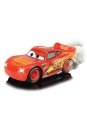 Cars 3 Ultimate RC Auto 1/16 Lightning McQueen