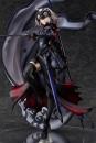 Fate/Grand Order PVC Statue 1/7 Avenger Jeanne dArc (Alter) 24 cm