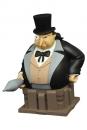 Batman The Animated Series Büste The Penguin 15 cm