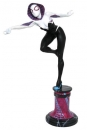 Marvel Premier Collection Statue Spider-Gwen Masked 30 cm
