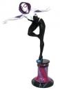 Marvel Premier Collection Statue Spider-Gwen Masked 30 cm
