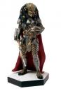 The Alien & Predator Figurine Collection Elder Predator (Aliens vs. Predator) 15 cm