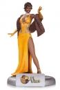 DC Comics Bombshells Statue Vixen 27 cm