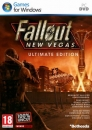 Fallout New Vegas Ultimate Edit uncut - PC - Shooter