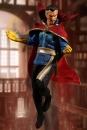 Marvel Universe Actionfigur 1/12 Doctor Strange 16 cm