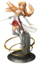 Sword Art Online Ani Statue 1/8 Asuna Aincrad Repackage Ver. 21 cm