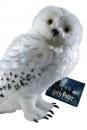 Harry Potter Plüschfigur Hedwig 30 cm