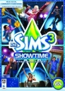 Die Sims 3 Showtime - PC - Simulation