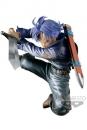 Dragonball Z SCultures Figur Trunks Shining Color Ver. 12 cm