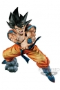 Dragonball Z Super Kamehame-Ha Figur Son Goku Premium Color Edition 20 cm