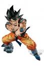 Dragonball Z Super Kamehame-Ha Figur Son Goku Premium Color Edition 20 cm