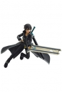 Sword Art Online The Movie Ordinal Scale Figma Actionfigur Kirito O.S. Ver. 15 cm