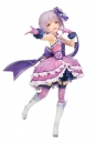 The Idolmaster Cinderella Girls PVC Statue 1/7 Sachiko Koshimizu Self Proclaimed Perfect Ver. 21 cm
