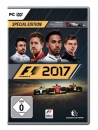 F1 2017  Special Edition - PC