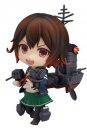 Kantai Collection Nendoroid Actionfigur Mutsuki Kai-II 10 cm