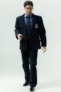 Akte X Actionfigur 1/6 Agent Mulder 30 cm