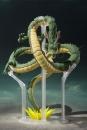 Dragonball Z S.H. Figuarts Actionfigur Shenlong 28 cm