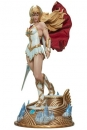 Masters of the Universe Statue 1/5 She-Ra 50 cm