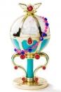 Sailor Moon Raumduft Stallion Reve 15 cm
