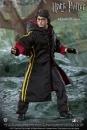 Harry Potter MFM Actionfigur 1/8 Harry Potter Triwizard Tournament Quidditch Flash Ver. 23 cm