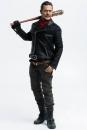The Walking Dead Actionfigur 1/6 Negan 30 cm