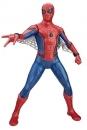 Spider-Man Homecoming Titan Hero Actionfigur Tech Suit Spider-Man 38 cm - Deutsche Version