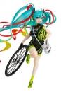 Hatsune Miku GT Project Statue 1/7 Racing Miku 2016 TeamUKYO Ver. 23 cm