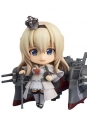 Kantai Collection Nendoroid Actionfigur Warspite 10 cm