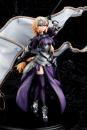 Fate/Grand Order PVC Statue 1/7 Ruler / Jeanne dArc 23 cm