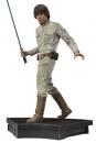 Star Wars Episode V Premium Format Figur Luke Skywalker 51 cm