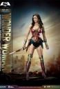 Batman v Superman Dynamic 8ction Heroes Actionfigur 1/9 Wonder Woman 19 cm