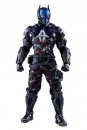 Batman Arkham Knight Videogame Masterpiece Actionfigur 1/6 Arkham Knight 32 cm