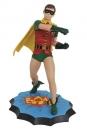 Batman 1966 Premier Collection Statue Robin 25 cm
