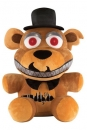 Five Nights at Freddys Plüschfigur Nightmare Freddy 56 cm