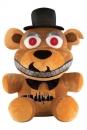 Five Nights at Freddys Plüschfigur Nightmare Freddy 56 cm