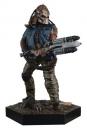 The Alien & Predator Figurine Collection Noland (Predators) 13 cm