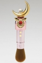 Sailor Moon Miracle Romance Puderpinsel Moon Stick