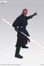 Star Wars Elite Collection Statue Darth Maul 16 cm Weltweit auf 1500 Stück limitiert!