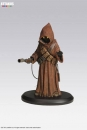 Star Wars Elite Collection Statue Jawa 11 cm